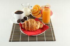 Table Napkin, Apple, Saucers, Tea