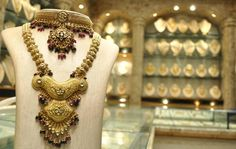 Bets on US tapering stimulus package next month may drag gold