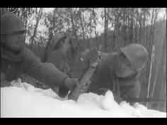 [日本軍]迫撃砲・擲弾筒・歩兵砲 WW2 Japanese mortar&Infantry support guns - YouTube