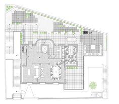 Residenza Privata - Picture gallery
