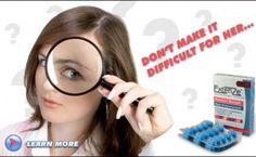 Extenze Pills #natural #male_enhancement #Health #extenze #blog #medicine