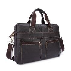 New design for Marco Tricca: SFPEAK Genuine Le...  Let me know what you think about it.  Thanks  http://bestitem.co/products/sfpeak-genuine-leather-men-briefcase-man-bags-business-laptop-tote-bag-mens-crossbody-shoulder-bag-mens-travel-bags-514?utm_campaign=social_autopilot&utm_source=pin&utm_medium=pin