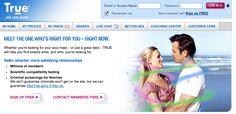 true-dating-website
