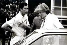 28th June, 1981
