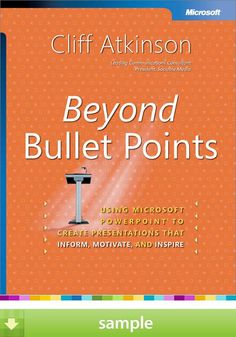 download Treating Chronic Depression with Disciplined Personal Involvement: Cognitive Behavioral Analysis System of Psychotherapy (CBASP)