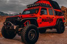 Hummer Truck, Truck Rims, Jeep Truck, Jeep Jt, Jeep Gear, Jeep Wave, Custom Jeep, Cars Usa, Jeep Gladiator