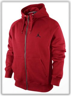 14 Best hoodies!  -) images  1240ddd126