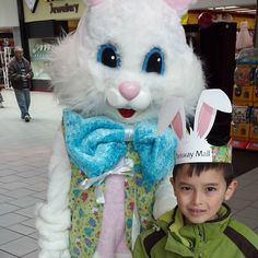 My little ninja kid getting some chocolate from the Easter bunny #letsgetyoufree #kids #familyfirst #lovemyfamily #ninjadad #letsgetyoufree #kids #picoftheday #stayathomedad #entrepreneur #life #fam