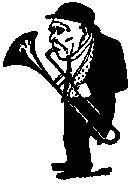 Streekproduct: het streekproducht van Herenthout is het koekje De Herenthoutste Peerkes. Deze zijn speciaal gemaakt voor carnaval in Herenthout. Het koekje lijk op de maskote van de maskote van onze Carnaval vereneging en het zit in een ijzerendoos met daar op allen belangrijke monumenten van Herenthout.