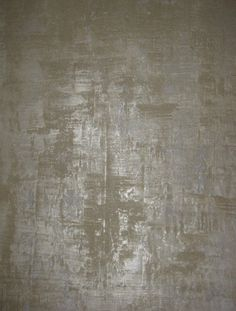 Antique Parchment Lusterstone