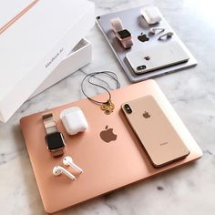 Luxury Italian Leather Phone Cases by itoro cases — MacBook Air ? Do you want hold the lighter and… Luxury Italian Leather Phone Cases by itoro cases — MacBook Air ? Do you want hold the lighter and… Apple Iphone, Iphone 7, Coque Iphone, Iphone Cases, Free Iphone, Iphone Watch, Apple Laptop, Apple Smartphone, Iphone Stand