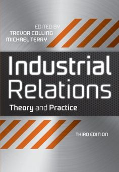 Industrial organization markets and strategies paul belleflamme industrial organization markets and strategies paul belleflamme martin peitz main library 3386 bel economics pinterest main library fandeluxe Choice Image