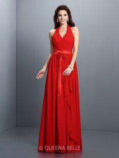 Pin de Willi Pinheiro em My Style Vestidos | Vestidos