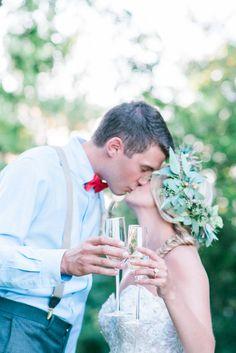 [Claire E. Walden] [Kallidoscope Photography] [Waukesha Floral & Greenhouse] [Bliss Bridal] [Craig Berns Salon & Spa]
