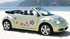 Google Image Result for http://www.vinylimagination.com/Graphics/Volkswagen/Beetle/Flowered-Beetle.jpg