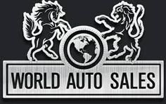 Are you looking for used cars in Philadelphia? Then you should choose the world's most trusted company of second hand used cars Philadelphia, the world auto sales. We are among the best cars dealers who serve our customers with the best range of comfortable vehicles for their personal use in cheap and affordable prices.
