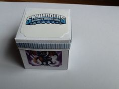 Sky landers Container, Sky, Cards, Heaven, Map