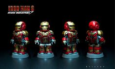 Lego Marvel Spiderman, Marvel Avengers Movies, Lego Iron Man, Lego Custom Minifigures, Amazing Lego Creations, Lego Pictures, Best Gaming Wallpapers, Lego Military, Lego War