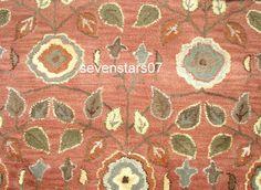 a9a54ab2dfef9a42a775e96003b1b70d--carpet-sale-pottery-barn pottery barn sale rugs