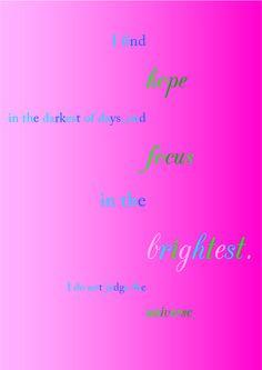 Fase3_Brightest6