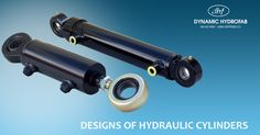 Dynamic Hydrofab is a quality Industrial Hydraulic Cylinder Manufacturer  and is also a supplier with a wider range. http://dhf.in/product/industrial-hydraulic-cylinders.html
