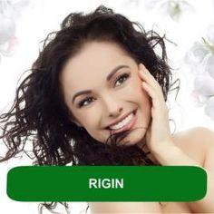 Актив омолаживающий - RIGIN для кожи 25 + с увлажняющим эффектом. Пептиды для обогащения косметики.