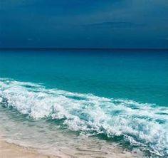 Mustang Island....Port Aransas
