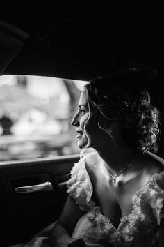 Iwpoty 2017 Solo Portrait Olia Papaskiri