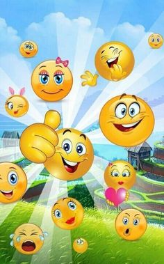 Take your pick and I could write a funny put down from each if tem ten times over while your still struggling to read Take your pick Smiley Face Images, Emoji Images, Emoji Pictures, Funny Pictures, Good Morning Beautiful Quotes, Good Morning Funny, Birthday Greetings, Happy Birthday, Smiley Emoticon