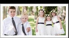 Wedding Photographers Maryland