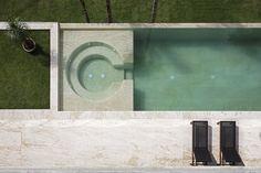 Gallery of Casa Claros / Sommet - 10