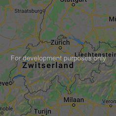 Fietsvakantie rondom de Bodensee - ECKTIV Turin, Sainte Foy, Saas Fee, Andermatt, Engelberg, Provence, Skiing, Life, Mayrhofen