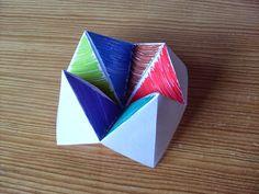 Paperikirppu, lapset, askartelu Diy And Crafts, Paper Crafts, 90s Kids, Some Fun, Origami, Coasters, Diy Clothes, Diy Clothing, Tissue Paper Crafts