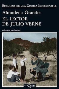 Nino, hijo de guardia civil, tiene nueve años, vive en la casa cuartel de un pueblo de la Sierra Sur de Jaén, y nunca podrá olvidar el verano de 1947...