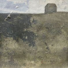 Kai Savelsberg