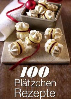 100 Plätzchen Rezepte (German Edition) by Heinrich Bauer Verlags KG, http://www.amazon.com/dp/B00H2Q2RRY/ref=cm_sw_r_pi_dp_K-Fotb05404TX