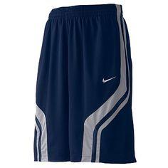 nike shorts  $30