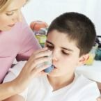 Learn about asthma and exercise as it relates to your kids, from HealthyChildren.org