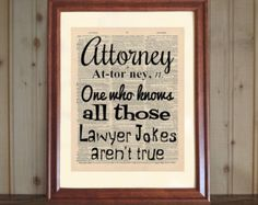 law office decorating ideas. Attorney Dictionary Print Law Office Decor Lawyer By OldBookSmith | Pretty Inspiration Pinterest Decor, And Printing Decorating Ideas
