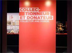 Expo Les trésors d'Emile Guimet - Musée des Confluences à Lyon