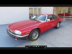 1989 Jaguar XJS V12 Start Up, Exhaust, And In Depth Tourwww.SELLaBIZ.gr  ΠΩΛΗΣΕΙΣ ΕΠΙΧΕΙΡΗΣΕΩΝ ΔΩΡΕΑΝ ΑΓΓΕΛΙΕΣ ΠΩΛΗΣΗΣ ΕΠΙΧΕΙΡΗΣΗΣ BUSINESS FOR SALE  FREE OF ...