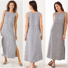 act = Adjuntar & type = post & id = 601241 - Шитие мое - Simple Dresses, Casual Dresses, Fashion Dresses, Summer Dresses, Casual Clothes, Linen Dresses, Cotton Dresses, Casual Frocks, New Blouse Designs