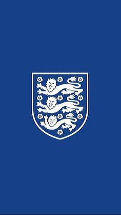 England Badge, England Fa, Football Images, Football Wallpaper, Fifa, Rugby, Legends, British, Medical