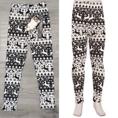 #stockedandstyled #stockonhand #stylist #stylistlife #willoughby #langley #walnutgrove #fortlangley #leggings #socialitesuite #sassysuite #fashion #styled #clothing #accessories #homeboutique #supportlocal #shoplocal #kids #kidsfashion #kootd #kidsleggings #kidspants #kidsstyles #reindeer #christmas #snowflakes #monochrome Reindeer Christmas, Christmas Snowflakes, Kids Pants, Clothing Accessories, Monochrome, Stylists, Pajama Pants, Leggings, Boutique