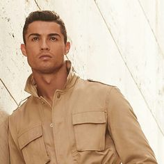 athlete, cristiano ronaldo, and cr7 image