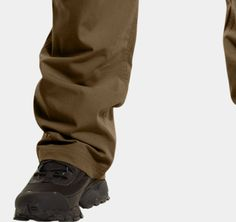 Women's Tactical Duty Pants | 1237106 | Under Armour US