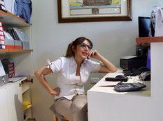 Sempre disponibili con i nostri clienti, in negozio e al telefono. #abbigliamento #modena #uomo #donna