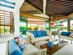 Iberostate Praia do Forte   ideal-LIVING Magazine