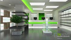 INNOVO   Pharmacies