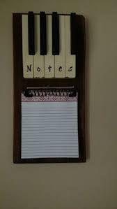 Hasil gambar untuk creative idea piano interior
